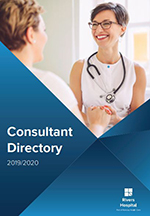 Consultant Directory