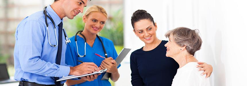same-sex-accommodation