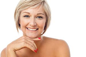 Hair Removal and Skin Rejuvenation Advice Session
